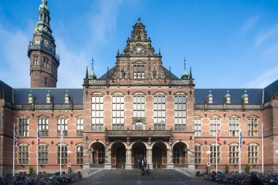 Hampshire Hotel City Groningen Book Looking For Booking