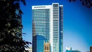 Four Seasons Hotel San Francisco Book Looking For Booking