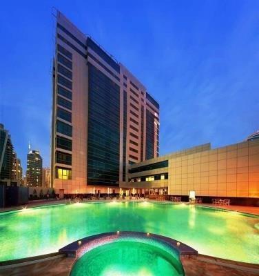 Marina View Hotel Apartments Dubai Book Looking For Booking